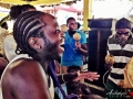 Garifuna Settlement Day Celebrations